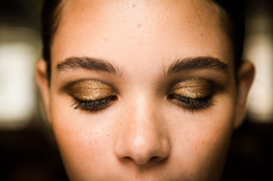 Gold Eyes_Glamour