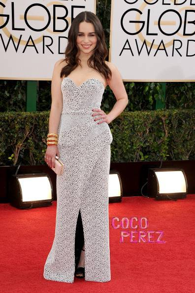 golden-globes-2014-emilia-clarke-red-carpet__oPt