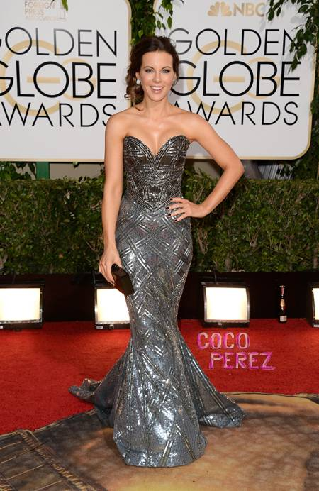 golden-globes-2014-kate-beckinsale-red-carpet__oPt