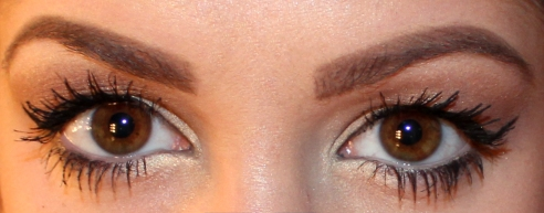 Cat Eye 2