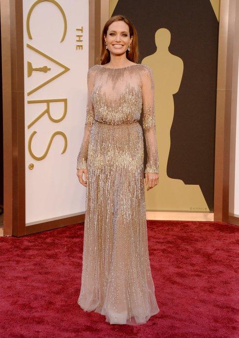 Angelina-Jolie-Oscars