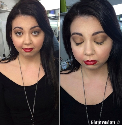MakeupExam_Alexa